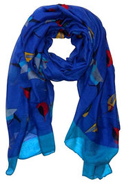 A4049-Solid-MultiBird-Royal-Blue-KL