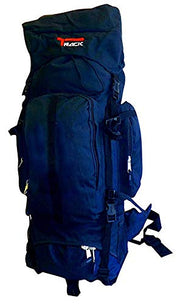 TB211-backpack-navy-SS