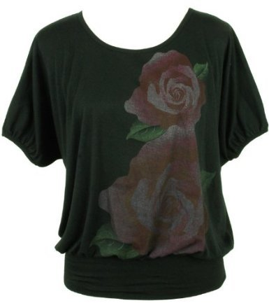 3312-rose-black-medium