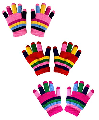 C6132-9955-Rainbow2-LKids-Glves-AS