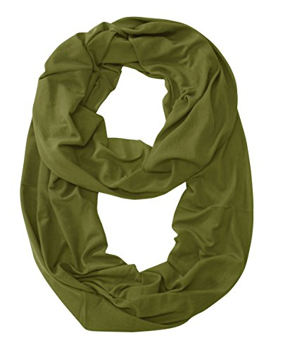 B07473-Solid-Jersey-Loop-Olive-SD