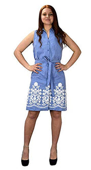 B7565-67608-Denim-Dress-OS