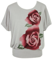 3312-rose-gray-large