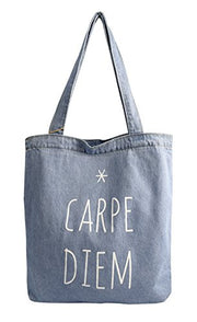B6973-Carpe-Diem-Denim-OS