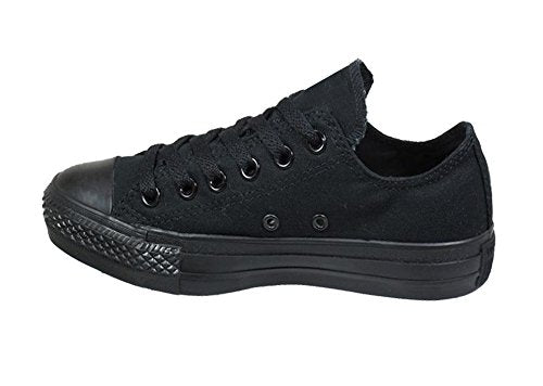 Classic Casual Canvas Low top Tennis Shoes Sneakers