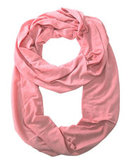 B07481-Solid-Jersey-Loop-Peach-SD