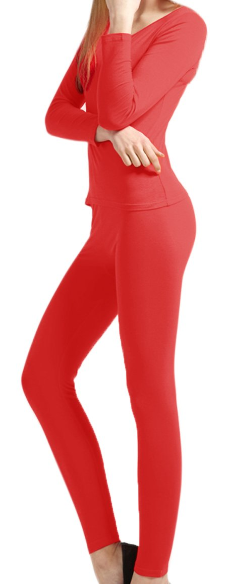 A2902-JersKnit-Termal-XL-Coral-RS