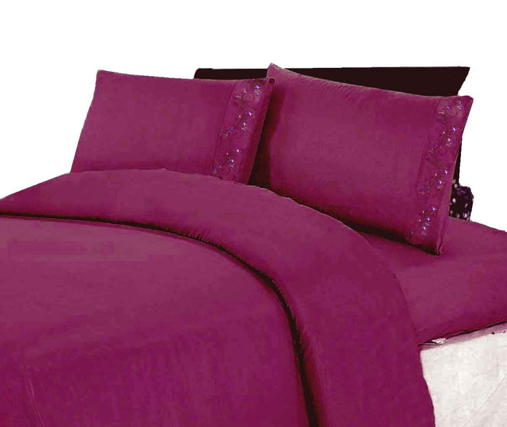 A2284-600-Sheet-Set-Plum-Quee-KL