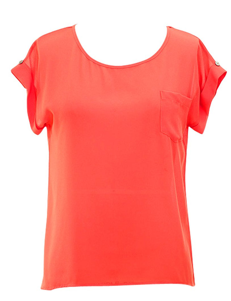 A1245-Back-Button-Top-Coral-Sma-KL