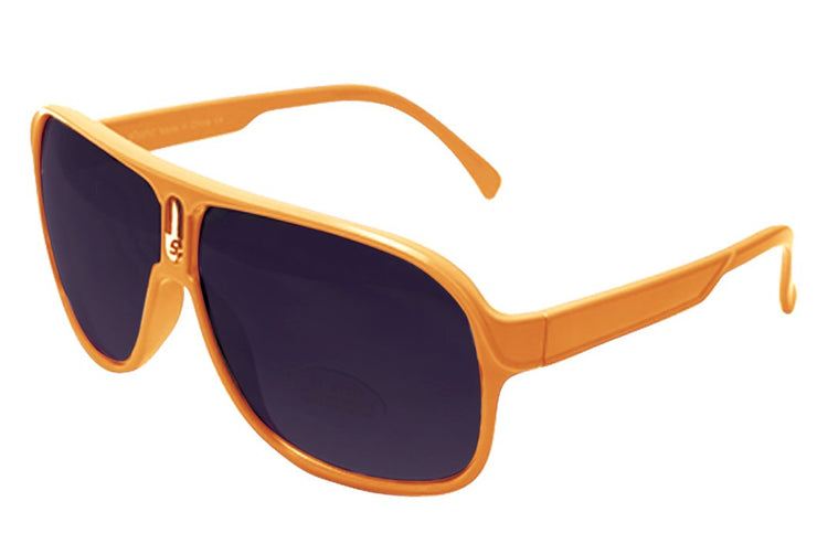 8756NC-sunglasses-ORANGE-sb
