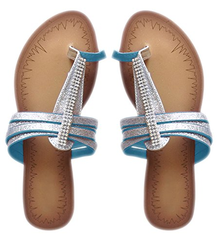 A2440-WILLOW-Sandal-Polka-Blue-5-KL