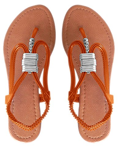 A2395-LANA-sandal-closed-orange-5-KU