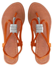 A2400-LANA-sandal-closed-orange-10-KU