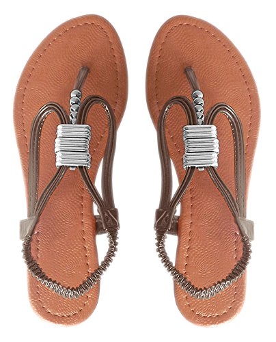 A2401-LANA-sandal-closed-silver-5-KU