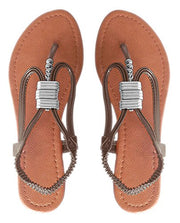 A2403-LANA-sandal-closed-silver-7-KU