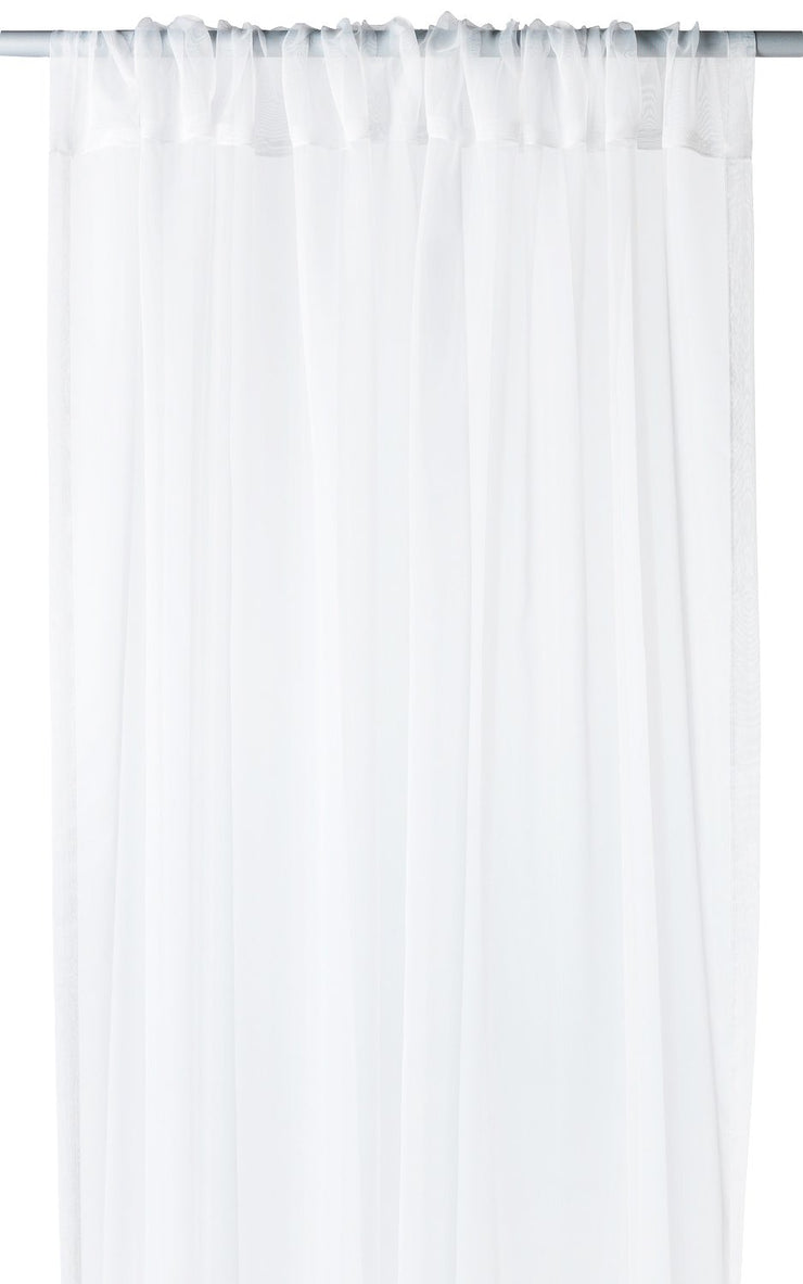A3663-1PC-Sheer-Rod-Pocket-White-KL