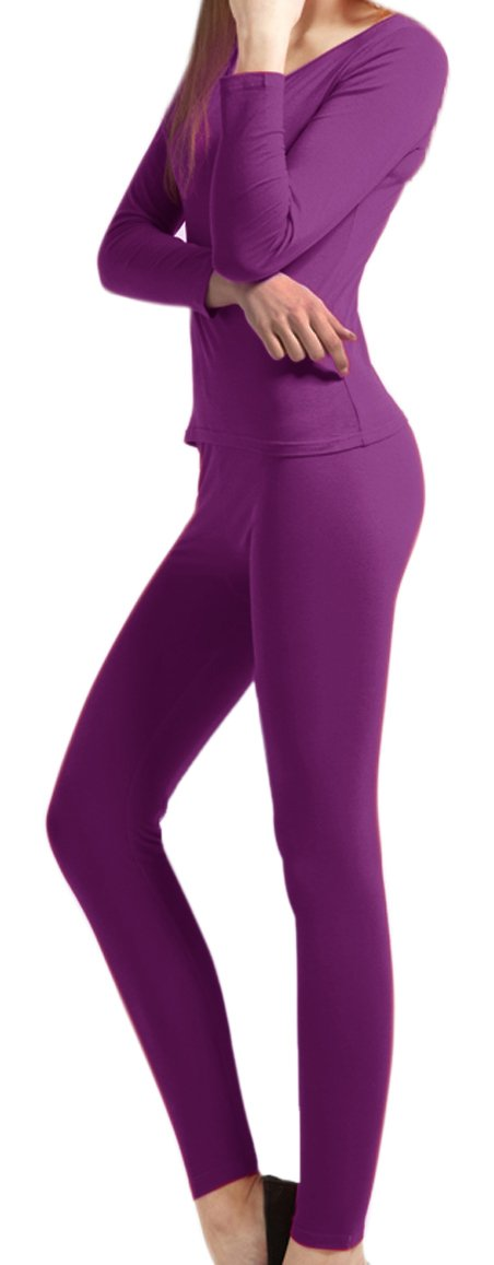 A2908-JersKnit-Termal-XL-Purple-RS