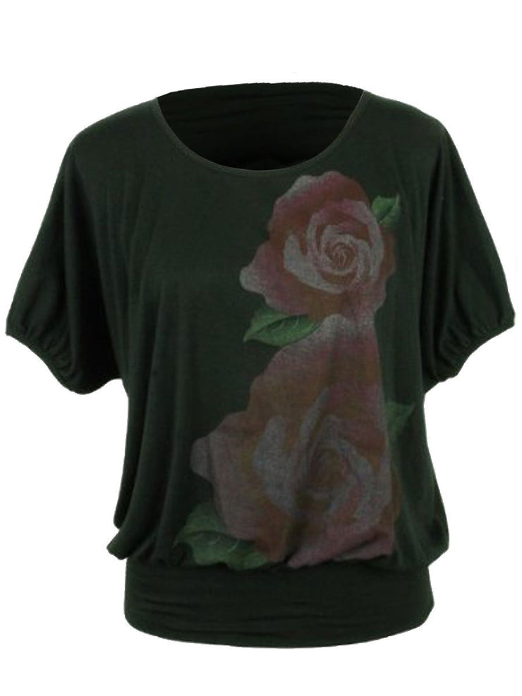 3312-rose-black-small