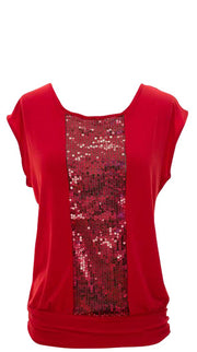 134-si-red-large