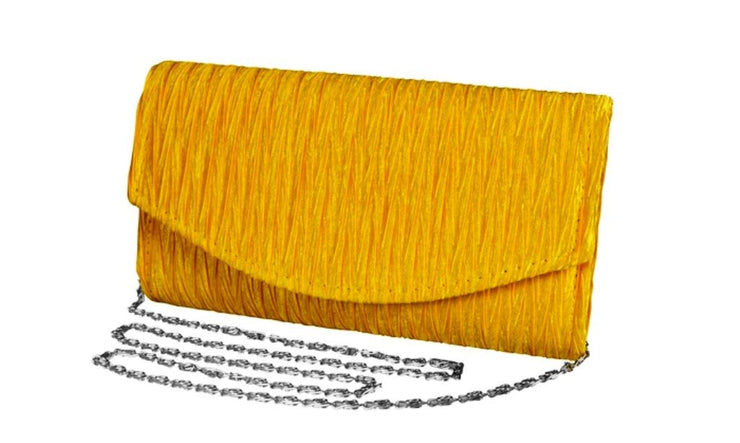 B9320-Sparkly-Clutch-Yellow-AS