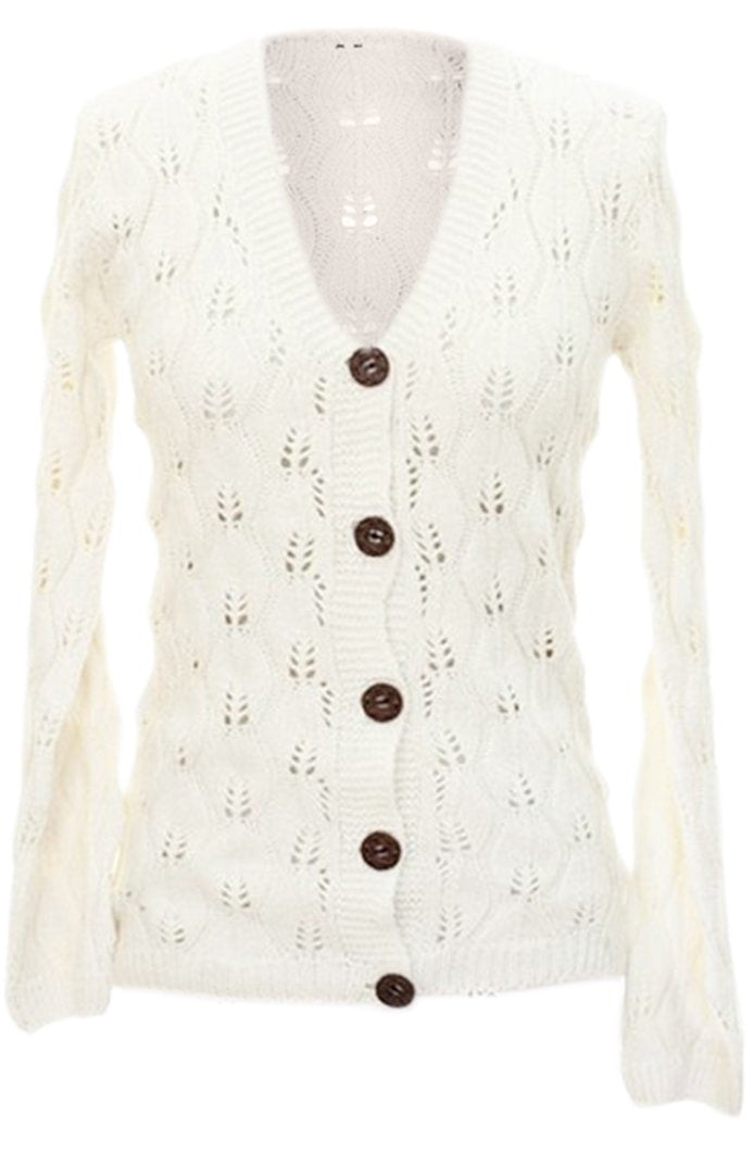 A2213-Open-Knit-Cardigan-Cream-Med-SPI