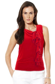 143-pack-ruffled-red-small-SI