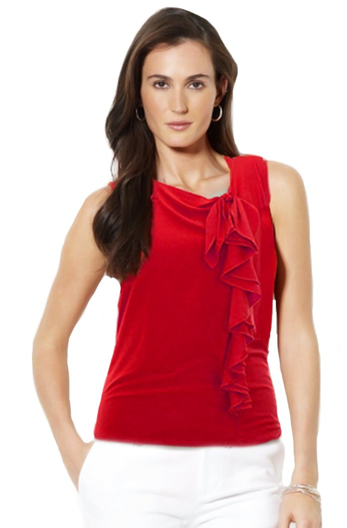 143-pack-ruffled-red-XL-SI