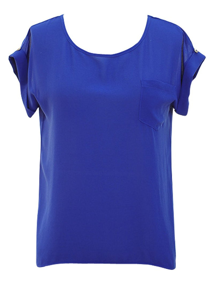 A1250-Back-Button-Top-Blue-X-Lar-KL