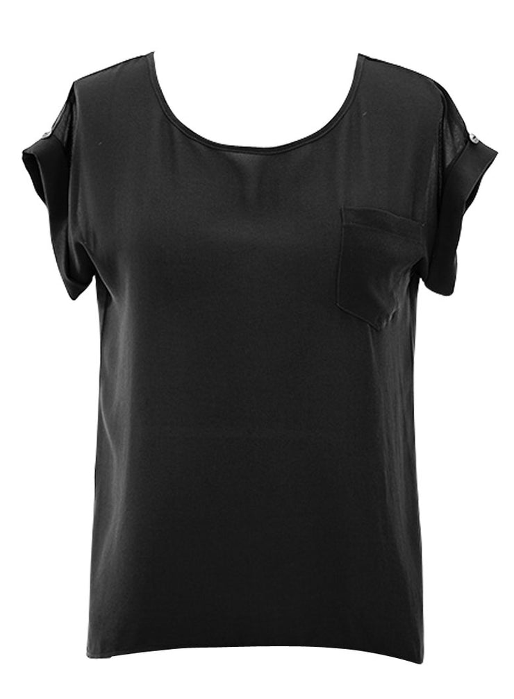 A1235-Back-Button-Top-Black-Med-KL