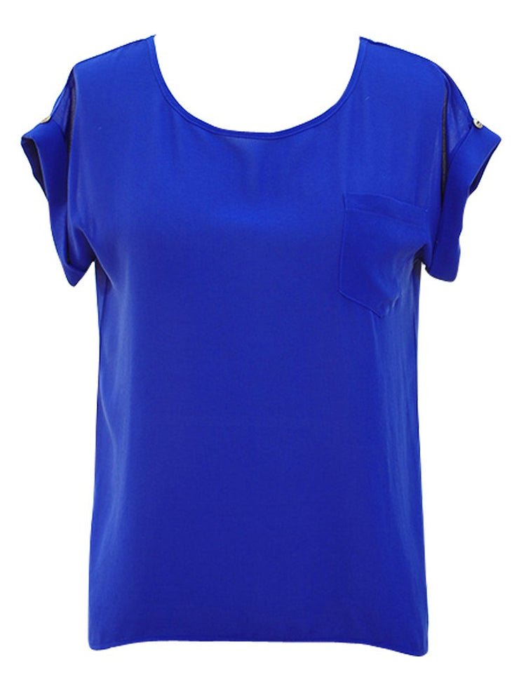 A1249-Back-Button-Top-Blue-Sma-KL