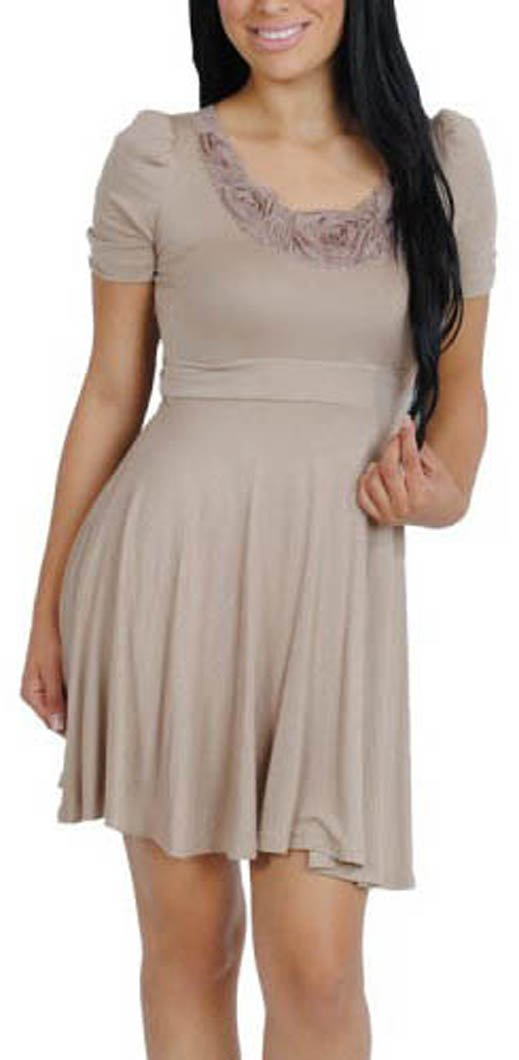 7071-R13-khaki-dress-LARGE-at