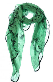 3005-5-marilyn-scarf-green-FBA-D&B-SM