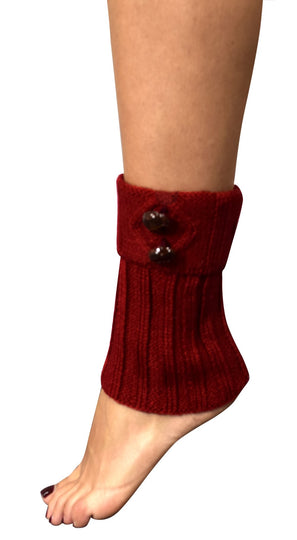 B1407-Button-LegWarm