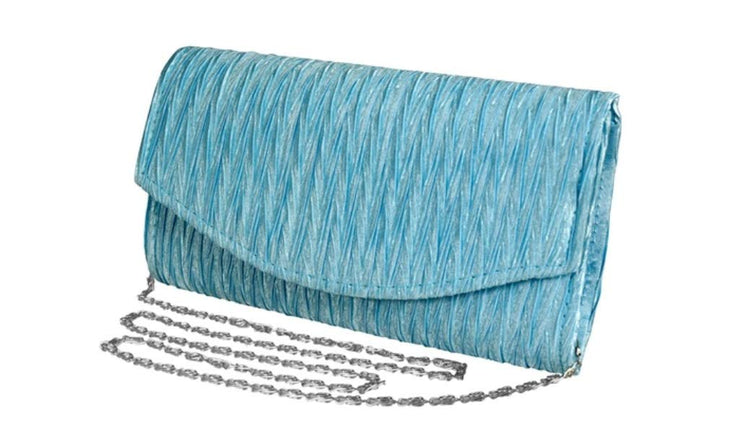 B9322-Sparkly-Clutch-Babyblue-AS