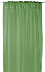 A3687-1PC-Sheer-Rod-Pocket-Sage-KL