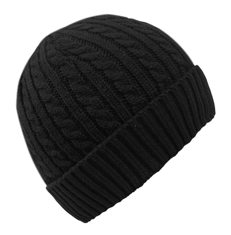 BN903-Cable-Knit-Hat