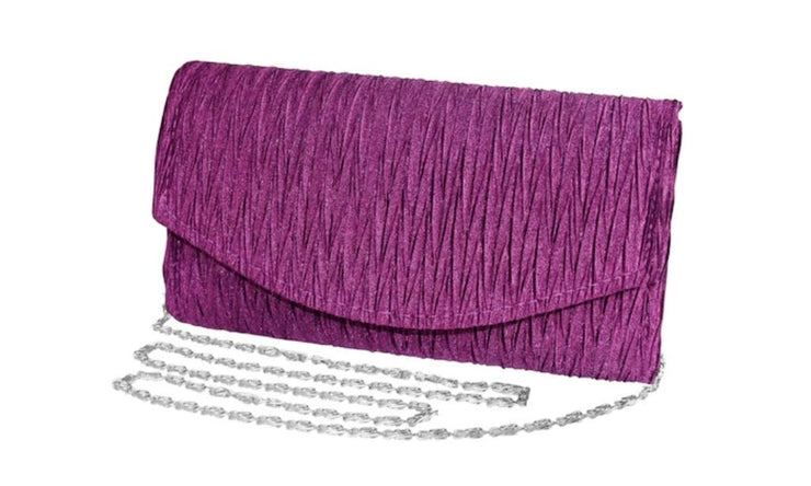 B9323-Sparkly-Clutch-Eggplant-AS