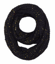 B0728-Black-Gold-Flake-AC