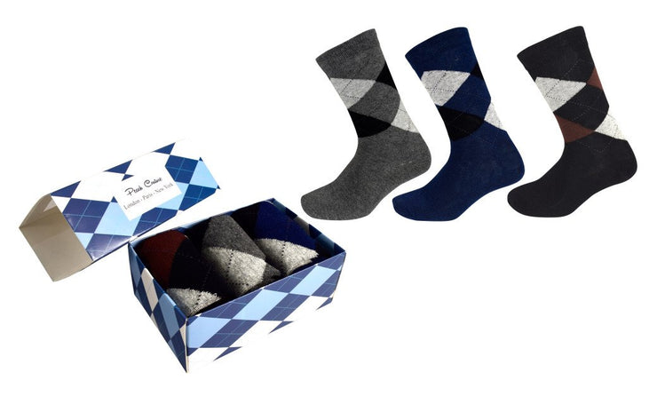 B4553-Mens-Argyle-Socks-Set2-AJ
