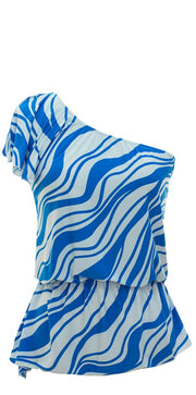 144-BLUE-waves-top-XL-SI