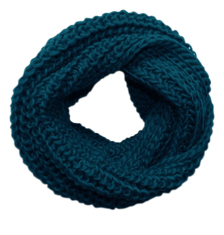 A2875-Large-Chunky-Knit-Teal-JG