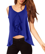 A9562-Ruffle-Sheer-Top-Open-Blue-Lrg-OS