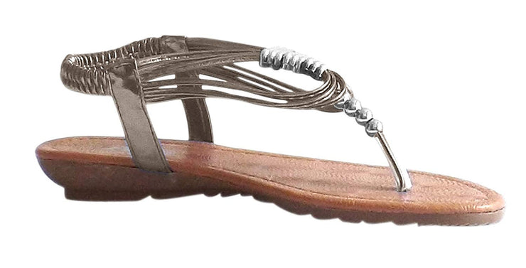 A2404-LANA-sandal-closed-silver-8-KU