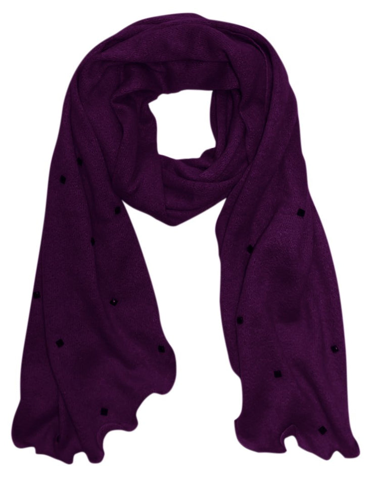 Scarf-Purple-FBA-PNC