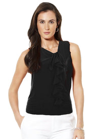 143-pack-ruffled-black-XL-SI