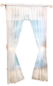 1617-curtain-lacey-sheer-set-white-55x84