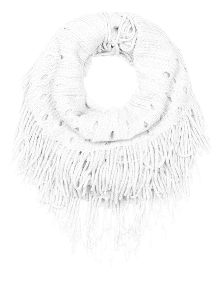 A2974-Crochet-Fringe-Loop-White-KL