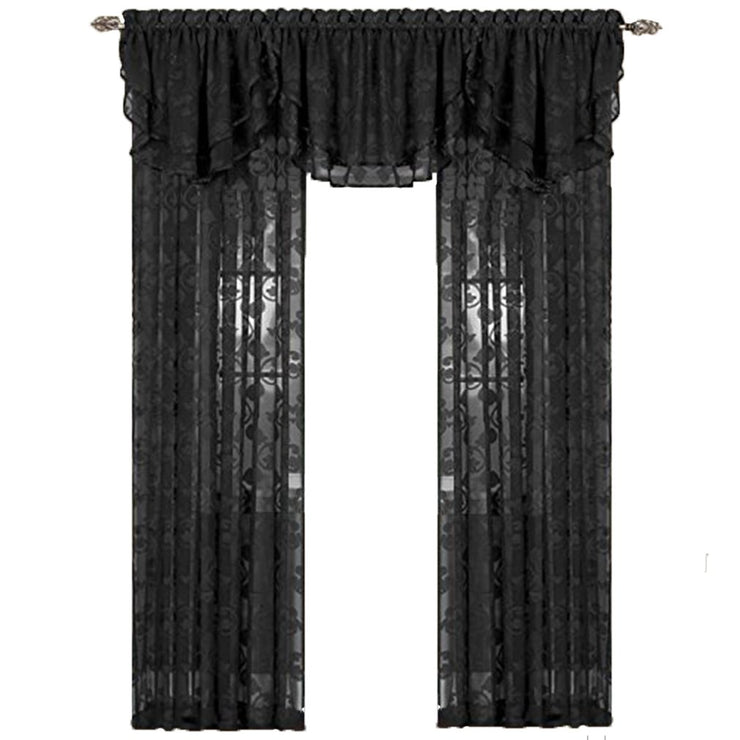 A2493-Sheer-Jacquard-Black-52x63-JG
