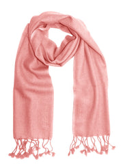 A2420-Cashmere-Scarf