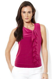 143-pack-ruffled-fuchsia-M-SI